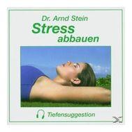 Stress abbauen (CD(s)) für 19,46 Euro