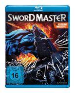 Sword Master (BLU-RAY 3D/2D) für 15,96 Euro