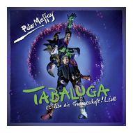 Tabaluga-Es lebe die Freundschaft! (Live) (Peter Maffay) für 15,46 Euro