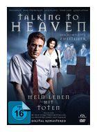 Talking to Heaven (DVD) für 20,46 Euro