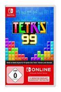 TETRIS 99 (Nintendo Switch) für 26,96 Euro