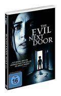The Evil Next Door (DVD) für 18,46 Euro