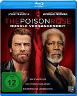 The Poison Rose - Dunkle Vergangenheit (BLU-RAY) für 18,46 Euro