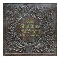 The Similitude of a Dream (The Neal Morse Band) für 15,96 Euro