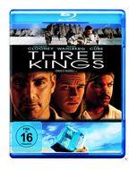 Three Kings (BLU-RAY) für 19,46 Euro