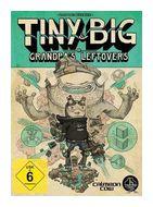 Tiny & Big in: Grandpa's Leftovers (PC) für 17,96 Euro