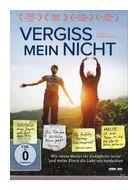 Vergiss mein nicht (DVD) für 16,96 Euro