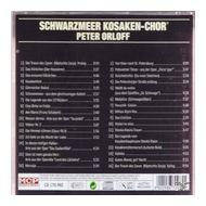 Von Kiew nach St.Petersburg (Peter Orloff) für 15,96 Euro
