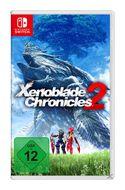 Xenoblade Chronicles 2 (Nintendo Switch) für 39,96 Euro
