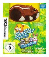 Zhu Zhu Pets: Lustige Waldtiere - Bundle (Nintendo DS) für 22,46 Euro
