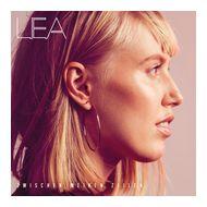 Zwischen meinen Zeilen (Deluxe) (Lea) für 16,46 Euro