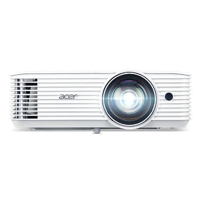 H6518STi 1080p (1920x1080) DLP Desktop-Projektor 3500 ANSI Lumen