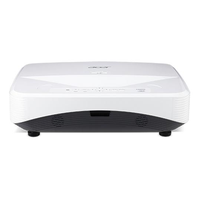 UL6500 LASER ULTRAKURZ Beamer  FHD 1280x800 5500 Lumen