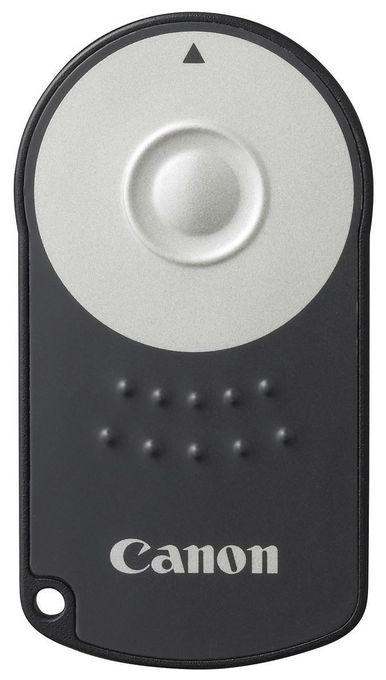 RC-6 Infrarot-Fernauslöser kompatibel mit EOS Kameras
