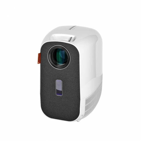 FHD5000 1080p (1920x1080) Tragbarer Projektor 5000 ANSI Lumen