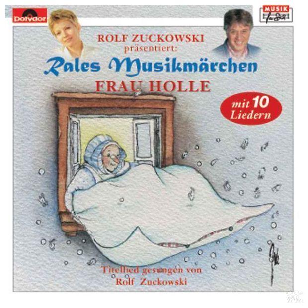 Frau Holle (Rales Musikmärchen)