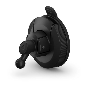 Dashcam 55 Saugnapfhalterung Schwarz