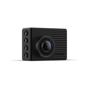 DASH CAM 66W 2 Zoll LCD-Farbdisplay HD mit 180° Bildwinkel