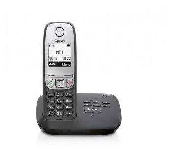 A415A DECT-Telefon