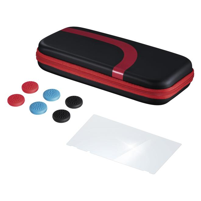 054686 Zubehör Set Nintendo Switch