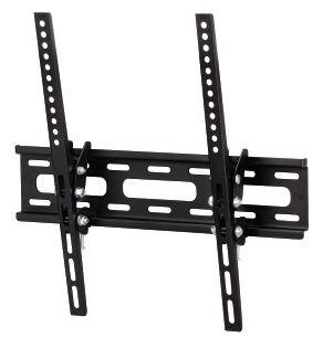 108716 Motion Wand Halterung bis 127 cm (50 Zoll) 30 kg 0 - 30° Neigung