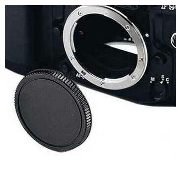 00030145 Gehäusedeckel für Canon EOS