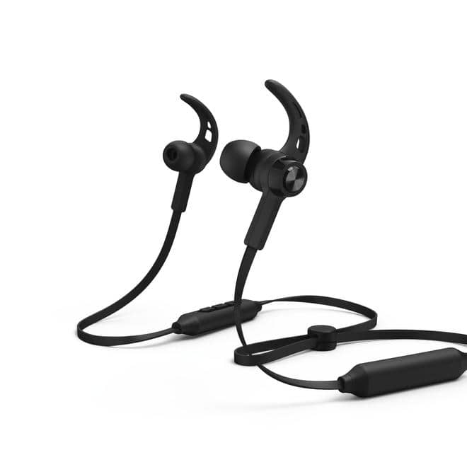 184021 Connect Balance In-Ear Bluetooth Kopfhörer Kabellos