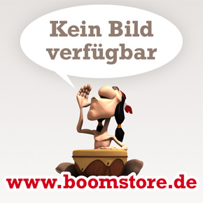 """00004400 Helmhalterung """"Vorne lang"""" für GoPro"""
