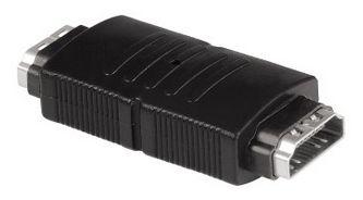 00122230 HDMI™-Adapter Kupplung - Kupplung