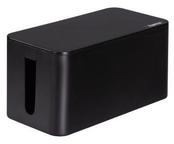 """00020663 Kabelbox """"Mini"""""""