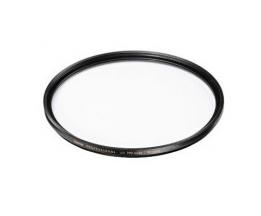"00071502 UV 390 Filter ""Premium"" Nano super-coated (18 Schichten) 49mm"
