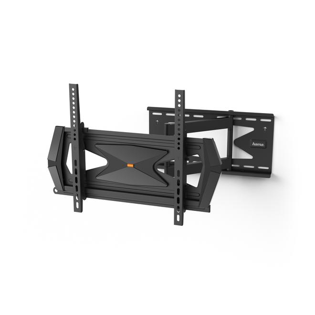 118072 Fullmotion Professional 180° 40 kg 5 - -10° Neigung