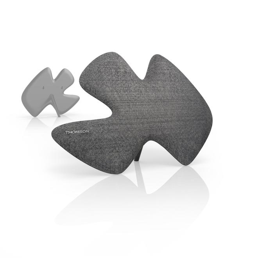Sculpture Design-UHD-Antenne Skulptur Performance 55