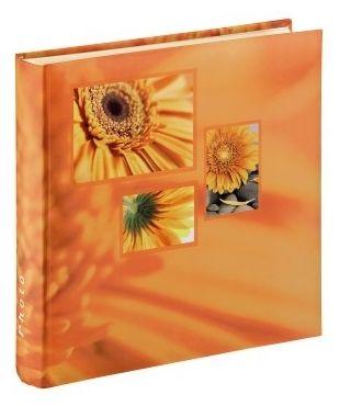 "00106252 Jumbo-Album ""Singo"" 30x30cm 100 e Seiten"