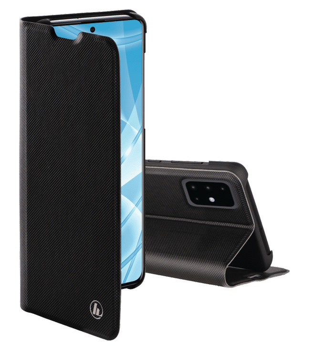 Slim Pro Booklet Slim Pro für Samsung Galaxy A51