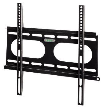 118604 Fix Ultraslim Wand Halterung bis 142,2 cm (56 Zoll) 60 kg