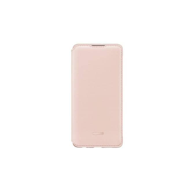 51992856 Booklet Wallet Cover für HUAWEI P30