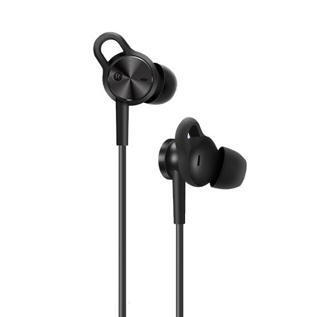 CM-Q3 In-Ear Kopfhörer kabelgebunden