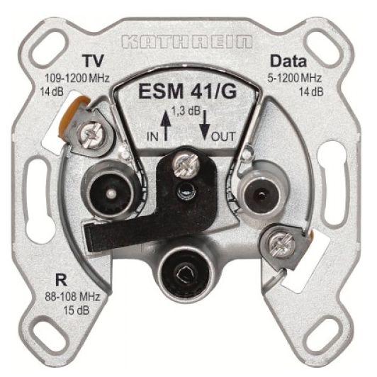 ESM 41/G
