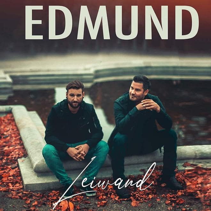 Leiwand (Edmund)