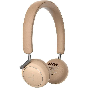Q Adapt Ohraufliegender Bluetooth Kopfhörer kabelgebunden&kabellos