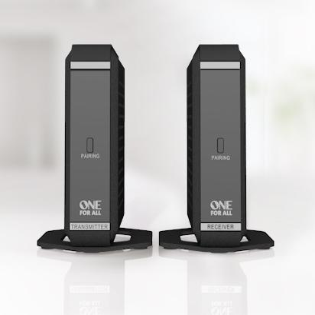 SV 1760 Wireless HDMI Sender
