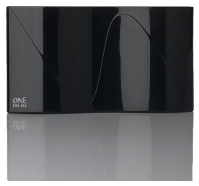 SV 9323 DVB-T/DAB Zimmerantenne 38dB