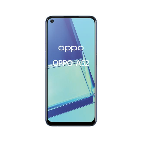 A52 4G Smartphone 16,5 cm (6.5 Zoll) 64 GB 2,2 GHz Android 12 MP Vierfach Kamera Dual Sim