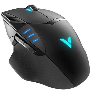 VT300