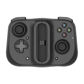 Kishi Analog / Digital Gamepad Android, iOS kabelgebunden