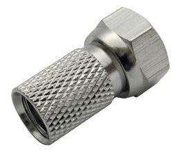 FST7004 531 F-Stecker 7mm