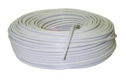 KOX90/15 042 SAT Koaxial-Kabel 75dB 6,8mm 15,0m