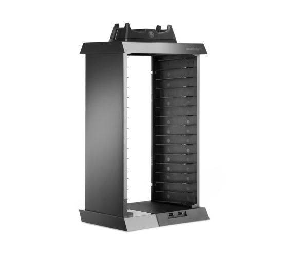 Charge:Tower Pro DualShock 4 PlayStation 4