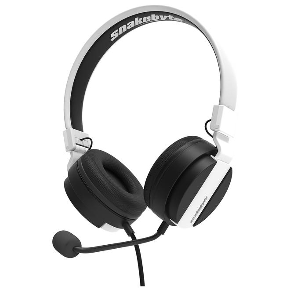 Head:Set 5 Gaming Kopfhörer PlayStation 5 PS5 kabelgebunden